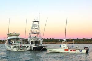 our-fleet