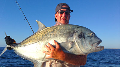Welcome to blue lightning fishing charters for Hard and soft fishing
