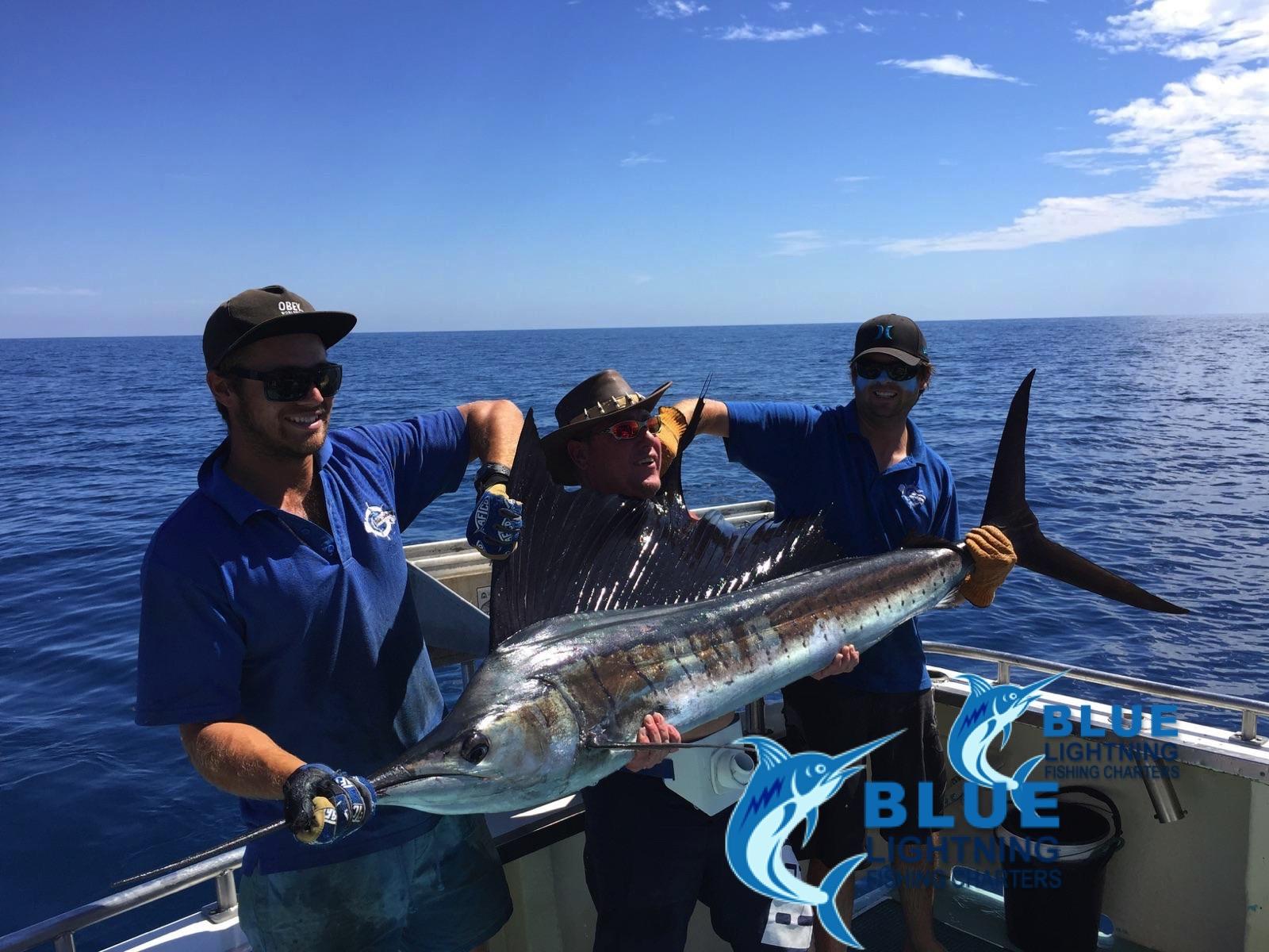 Montebello islands wa fishing charter week 6 for Washington fishing charters