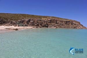 Montebello Islands WA
