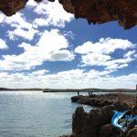 Montebello Islands WA fishing