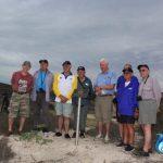 montebello Islands survivors