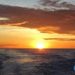 Montebello Islands 60th Anniversary island paradise
