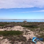 Montebello Islands Trimouille Island
