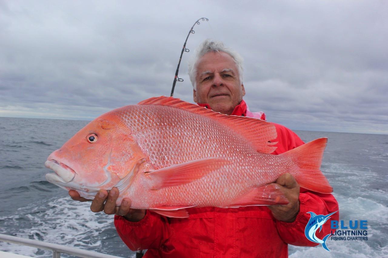 Welcome back to the montebello islands wa blue lightning for Washington fishing charters