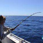 Fishing WA Fishing Charter