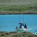 heartstarter drop off Montebello Islands WA best fishing charters