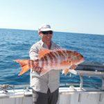 Montebello Islands WA Fishing Blue Lightning Charters