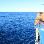 Montebello Islands Blue Lightning Charters Leader