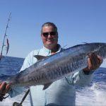 Mackerel Montebello Islands