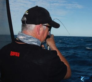 Fishing WA best charters